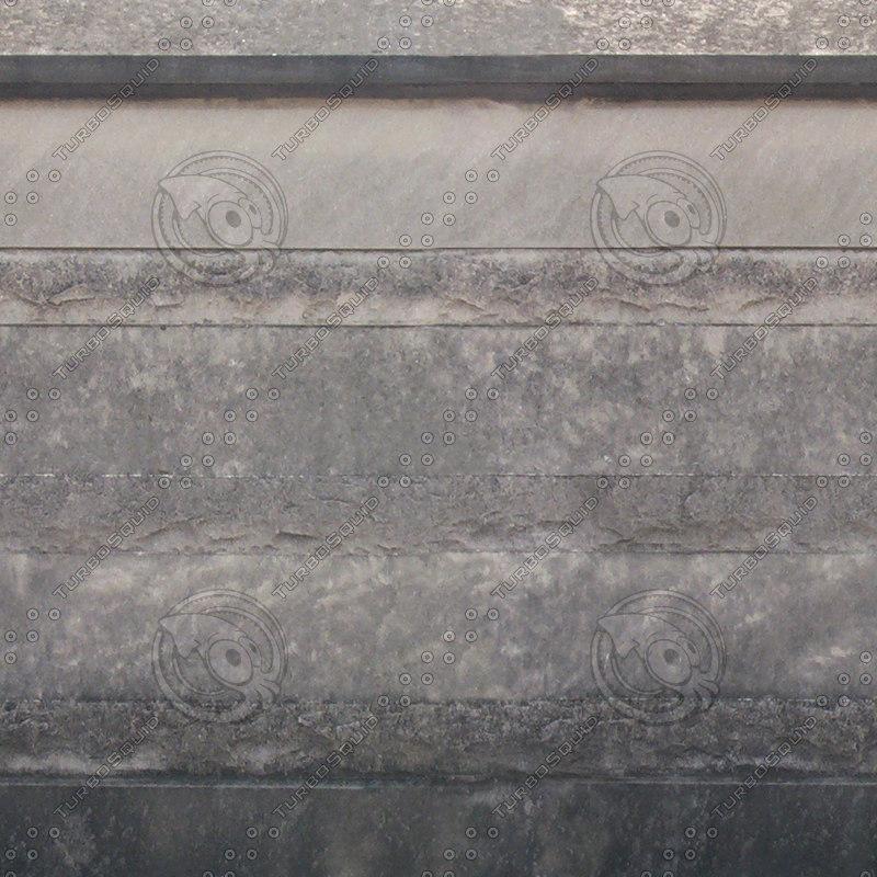 marble_wall_2.jpg