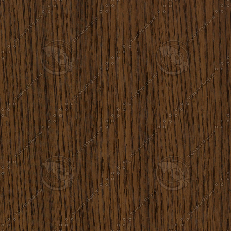 the gallery for gt dark oak wood texture