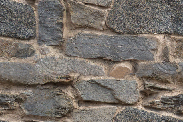 old-stone-wall.jpg