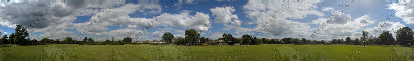 panorama_park_sunny_day0.jpg