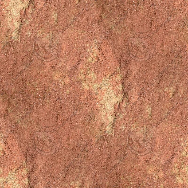 sandstone-1024x1024.jpg