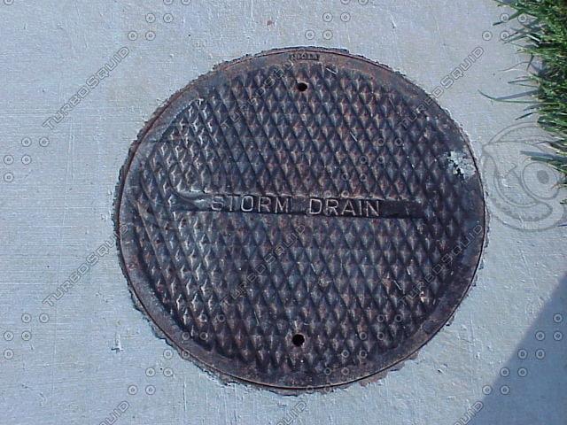 sewer_00.JPG