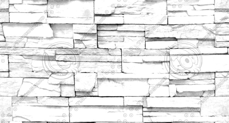 stone-wall_bump.jpg