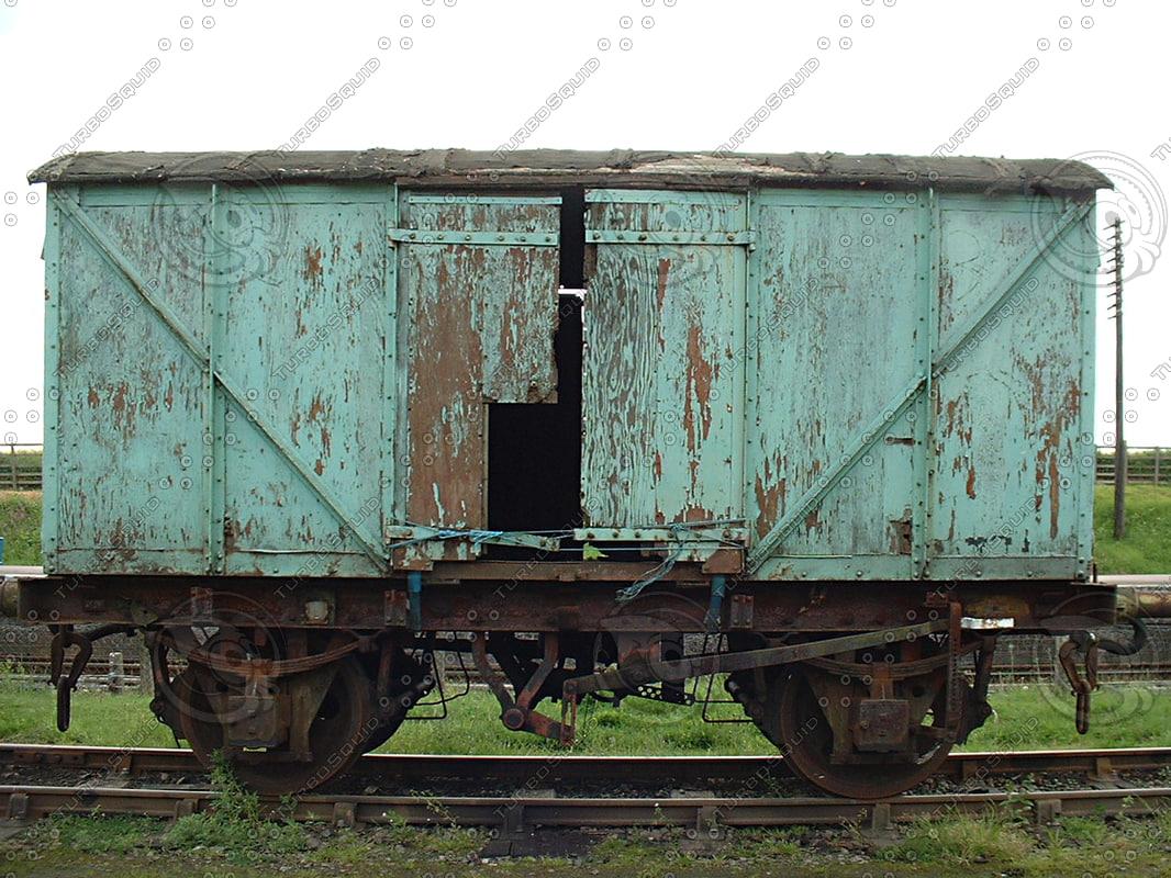 train156.jpg