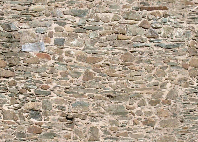 wall_2594x1866.jpg
