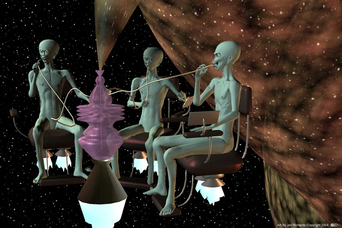 Alien Smoking Planet 2.jpg