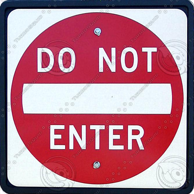 Do_not_enter.jpg