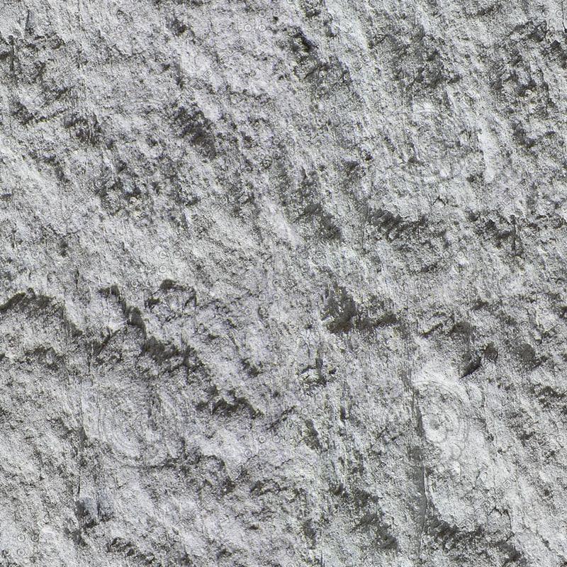 GreyStone6-2048x2048.jpg