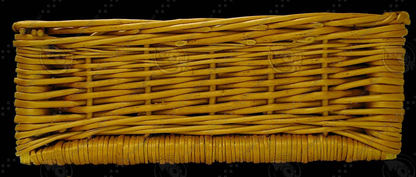 basket90.jpg