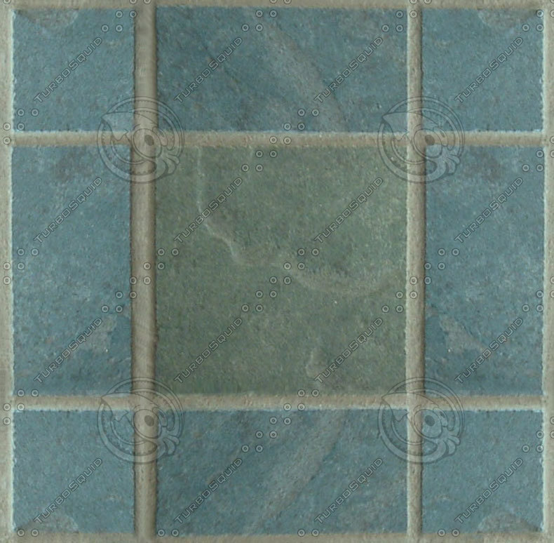 blue_green_tile.jpg
