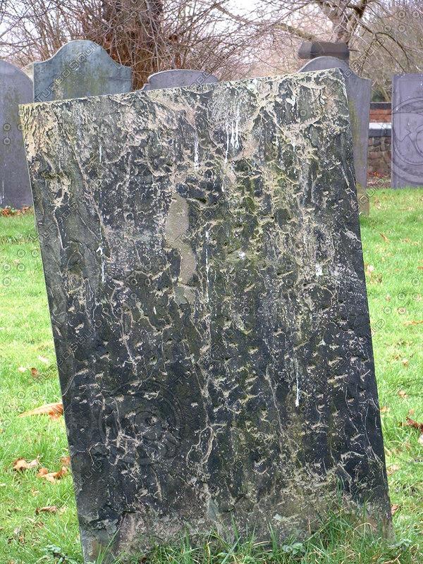graveback1.jpg