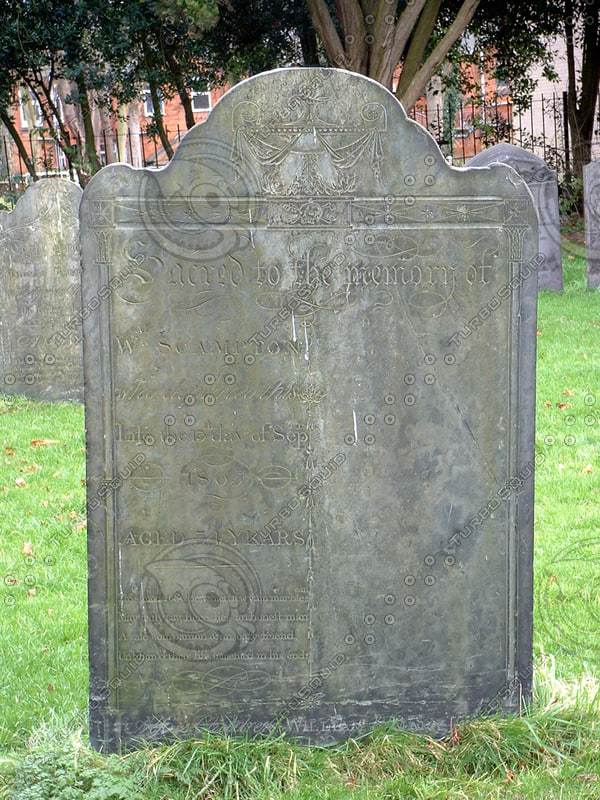 gravestone120.jpg