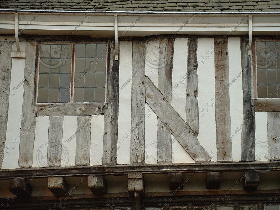guildhall2q.jpg