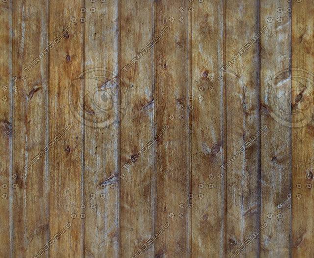 paneling2.jpg