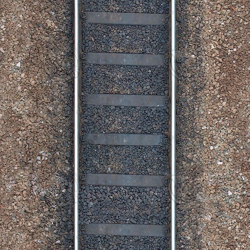 railtile7.jpg