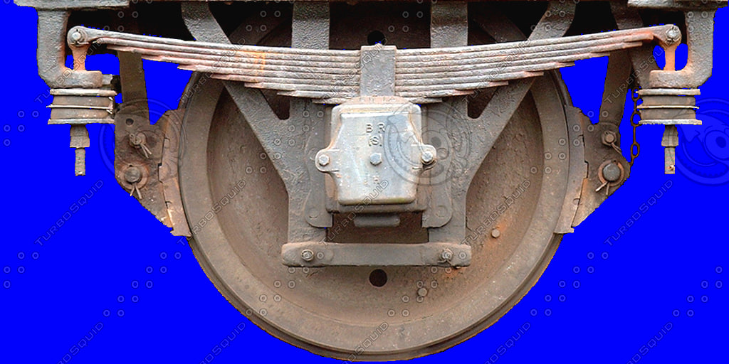 train wheel 02BB.jpg