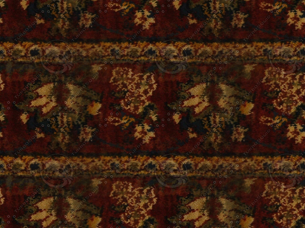 Decorative_carpet.jpg