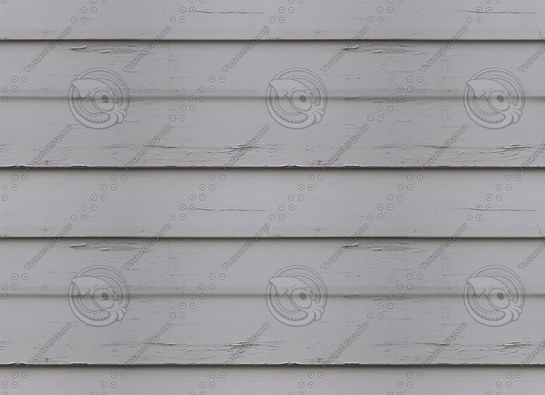 Dirty_wood_siding.jpg