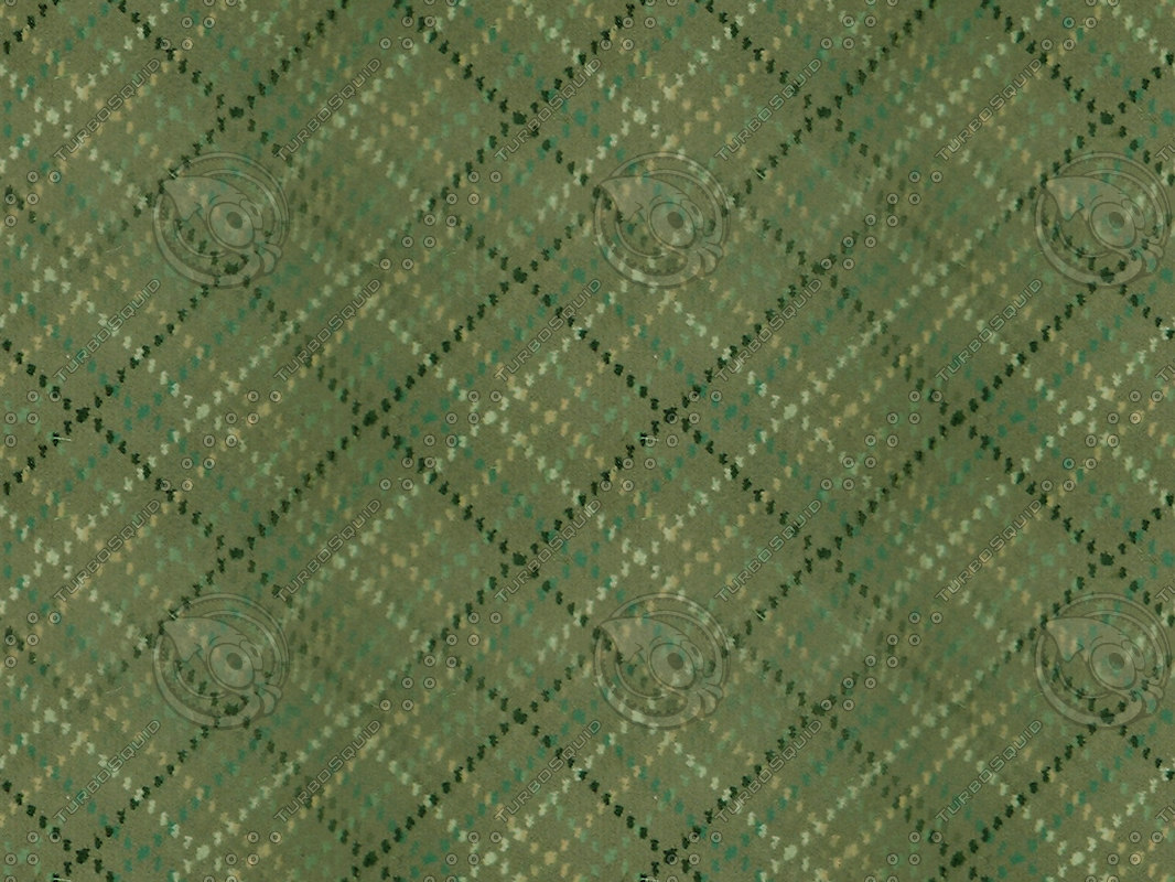 Green_diamond_pattern.jpg