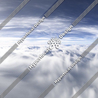 HFD_Above_Clouds_Day01.zip Texture Maps