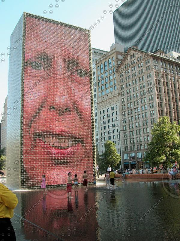 Millenium_Park2-Chicago.jpg