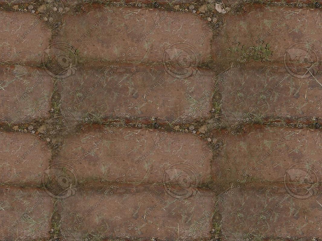 Old_cobblestone.jpg