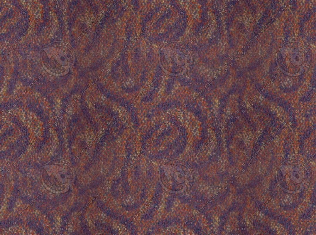 Organic_pattern.jpg