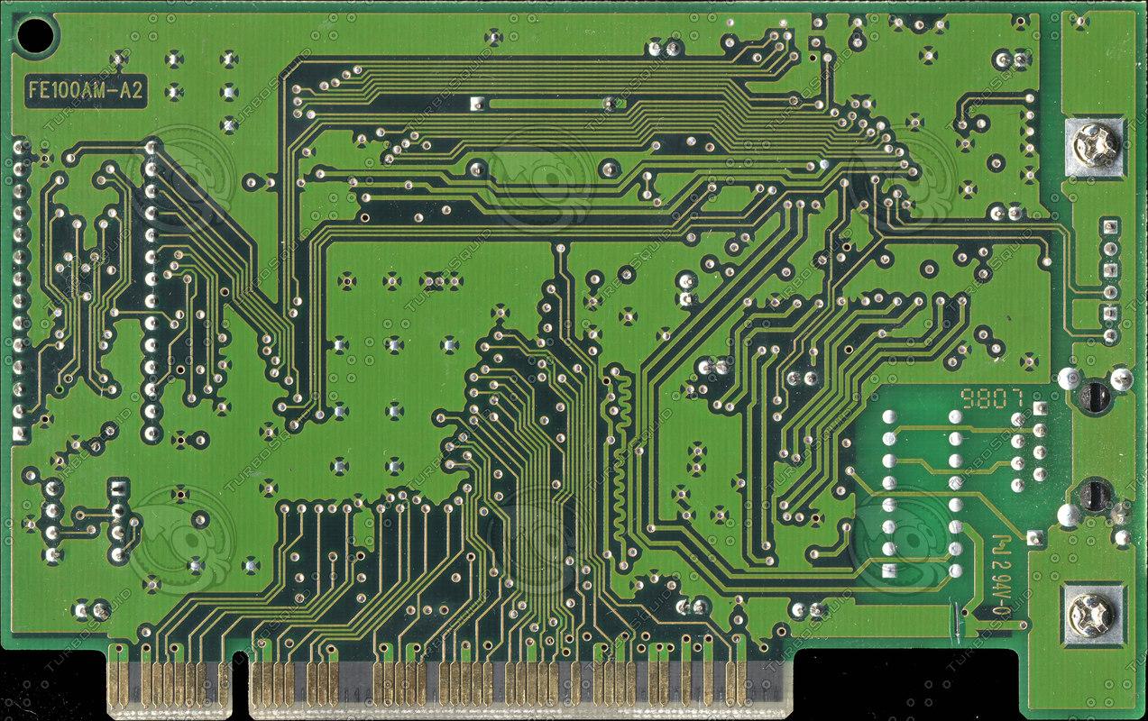 circuit texture - photo #12