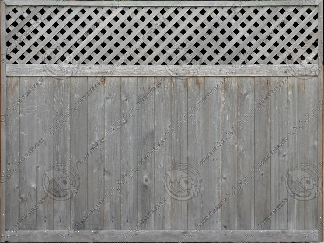 fence_wood.jpg