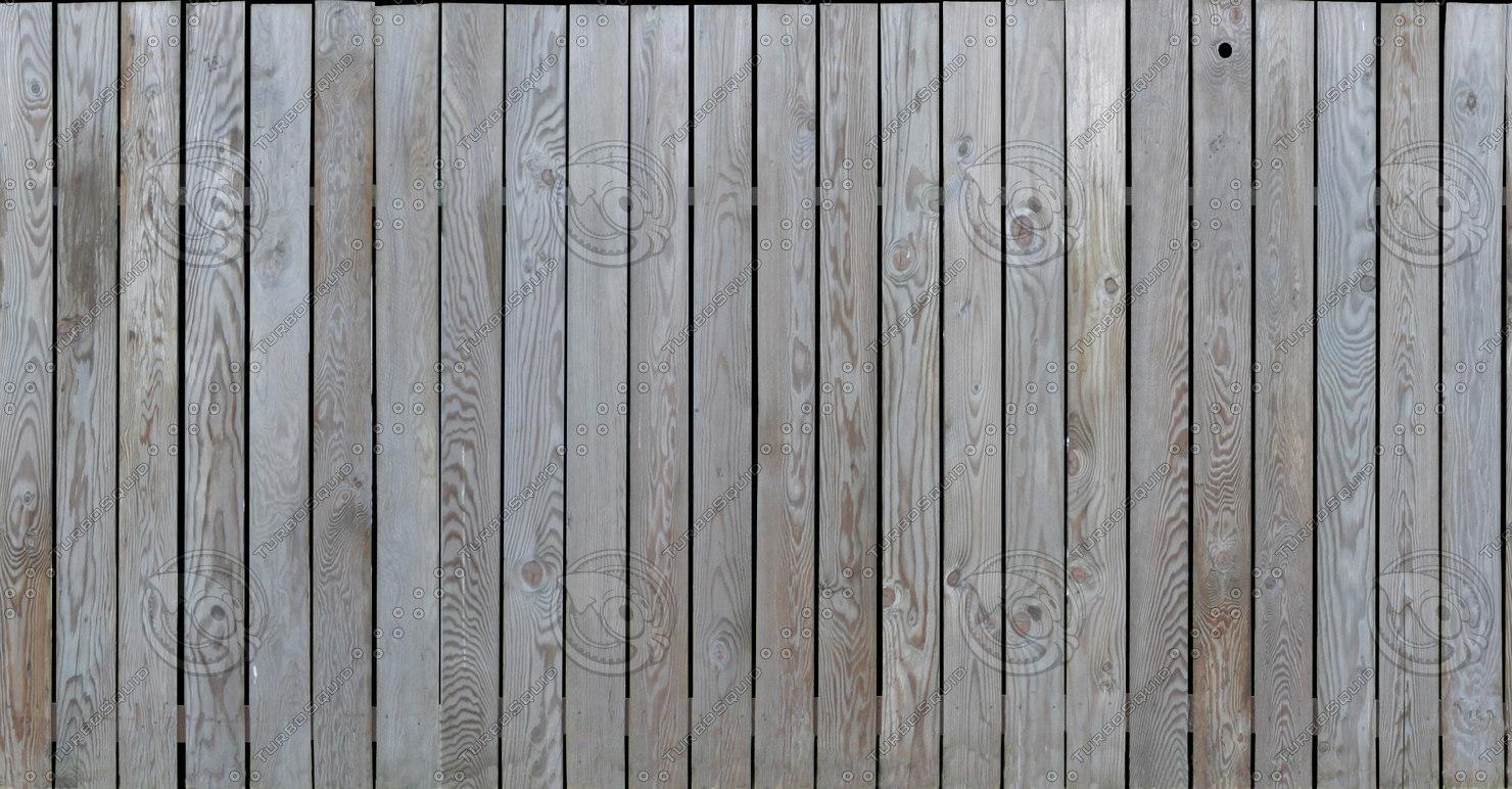 fence_wood3.jpg