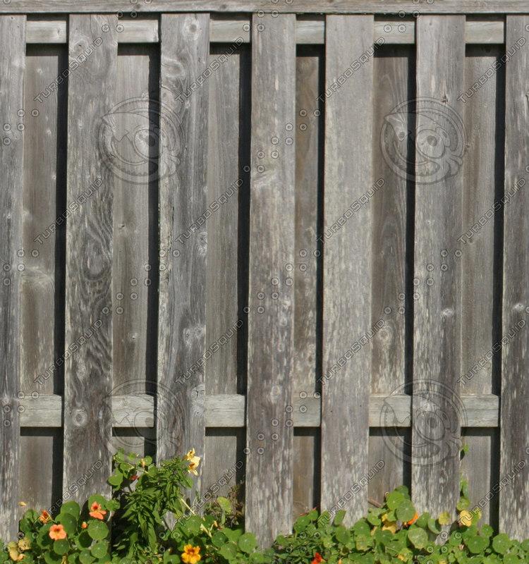 fence_wood6.jpg