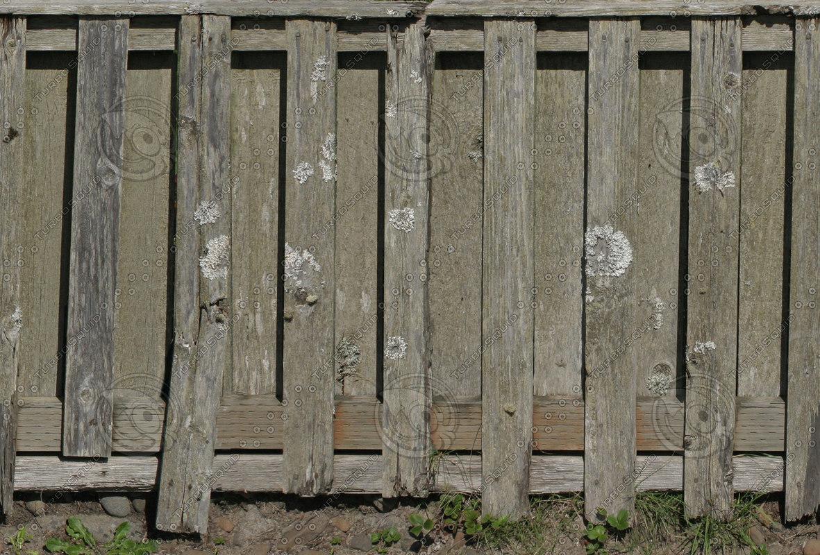 fence_wood9.jpg