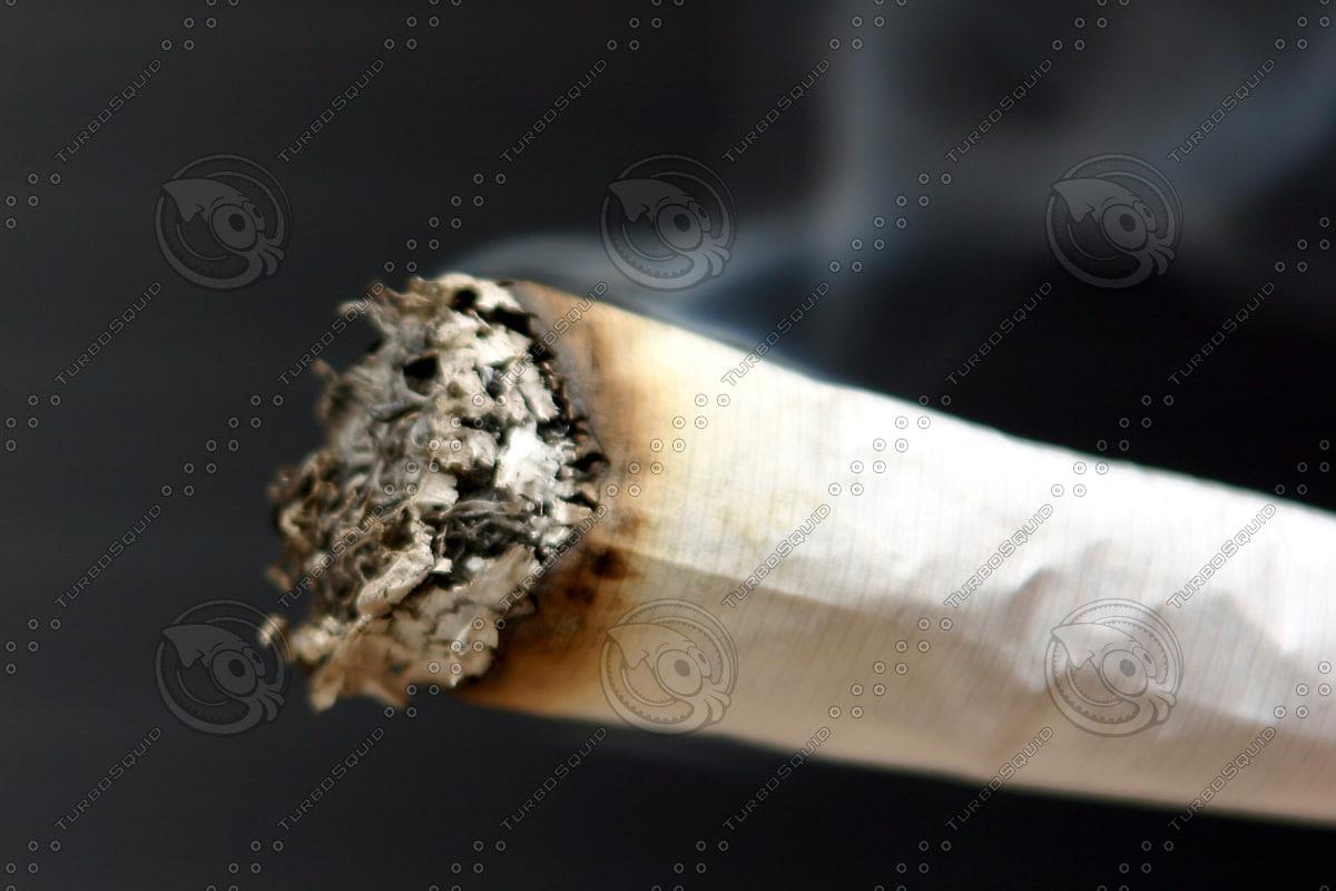 ff_smoke_01.jpg
