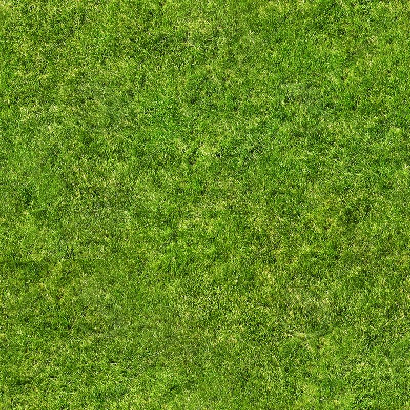 grasstile06.jpg