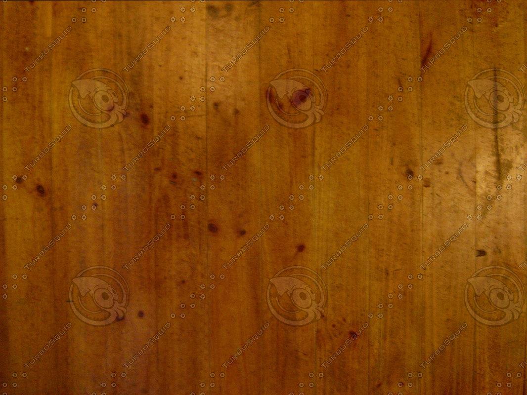 woodboard3.jpg