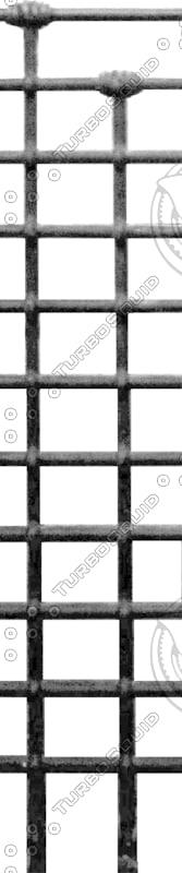 wrought_iron_fence2.jpg