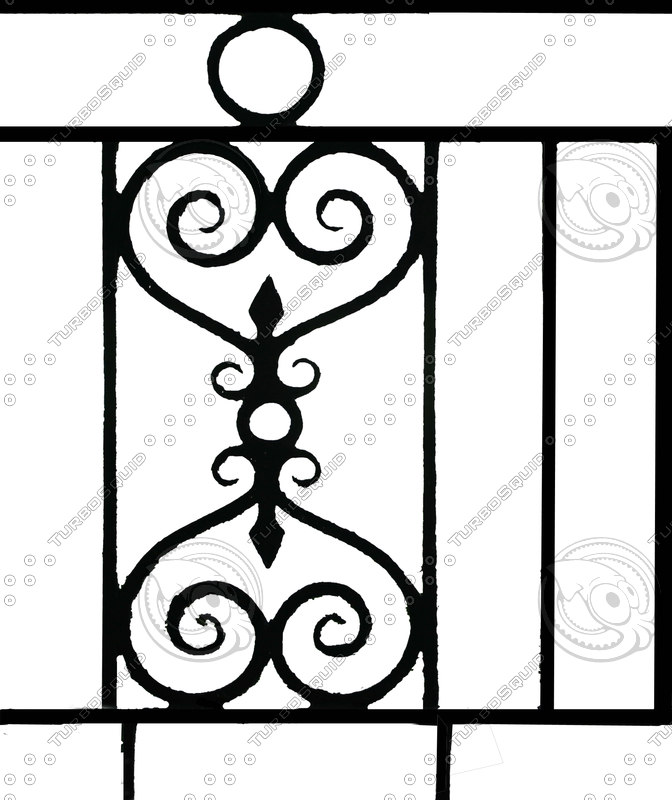 wrought_iron_fence3.jpg