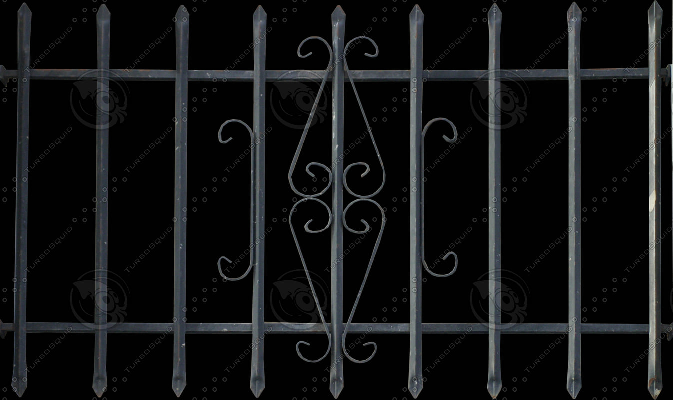 wrought_iron_fence5.jpg