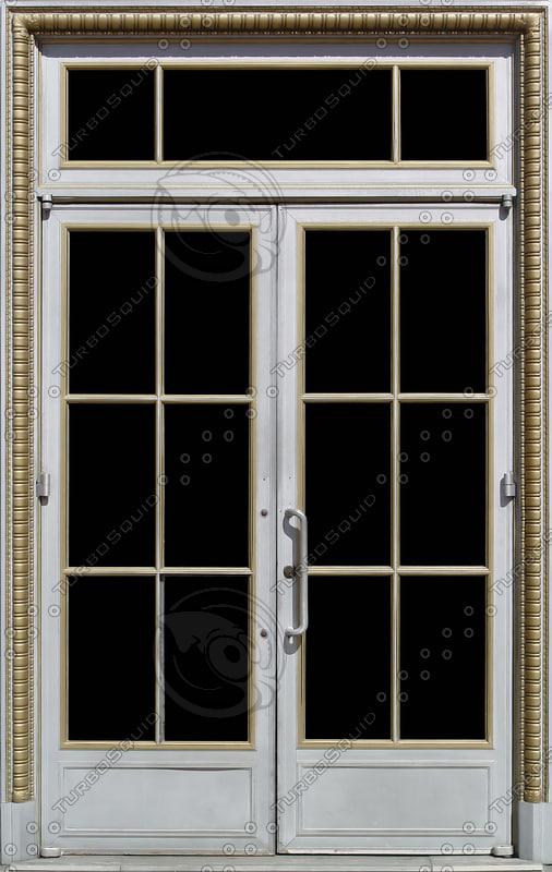 DOOR033.JPG