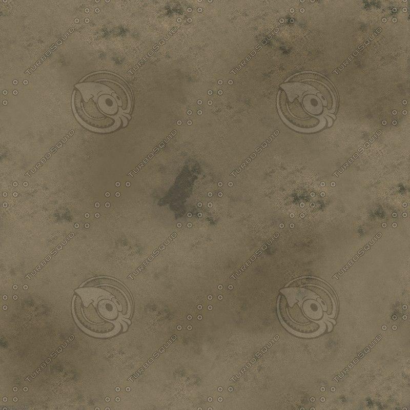 DesertTerrain.bmp