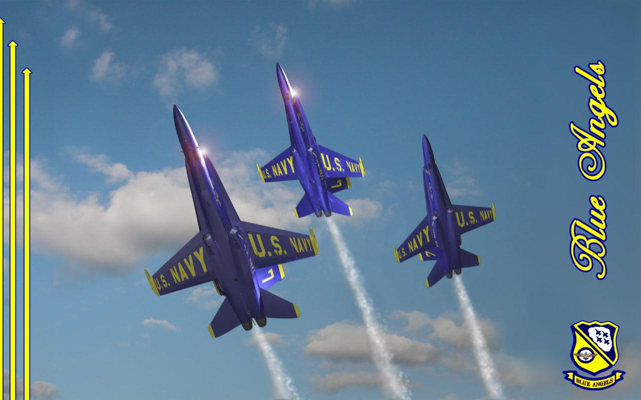 F-18_Blue2.jpg