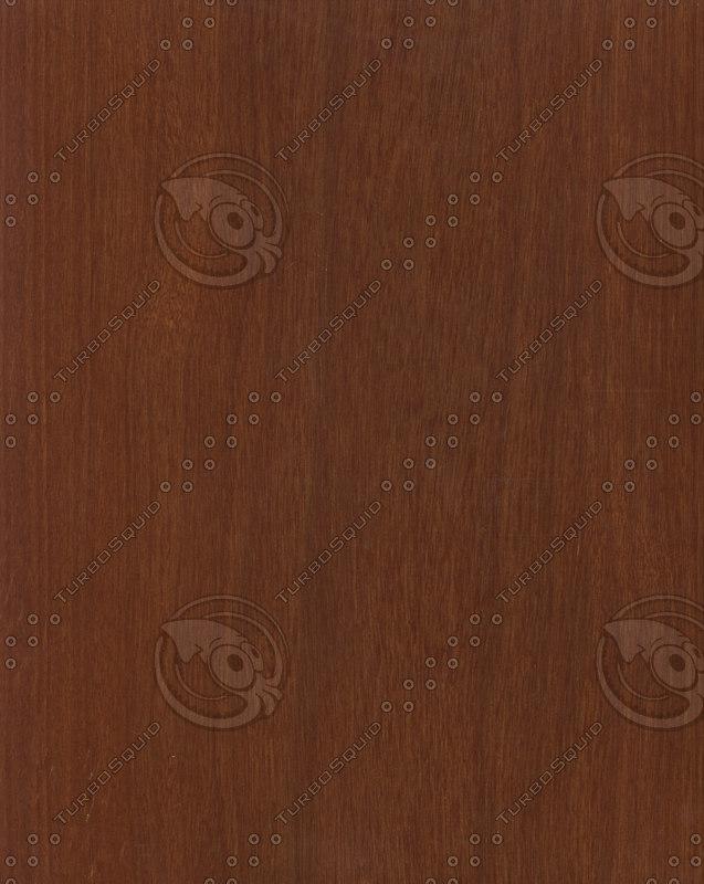 wood018.jpg