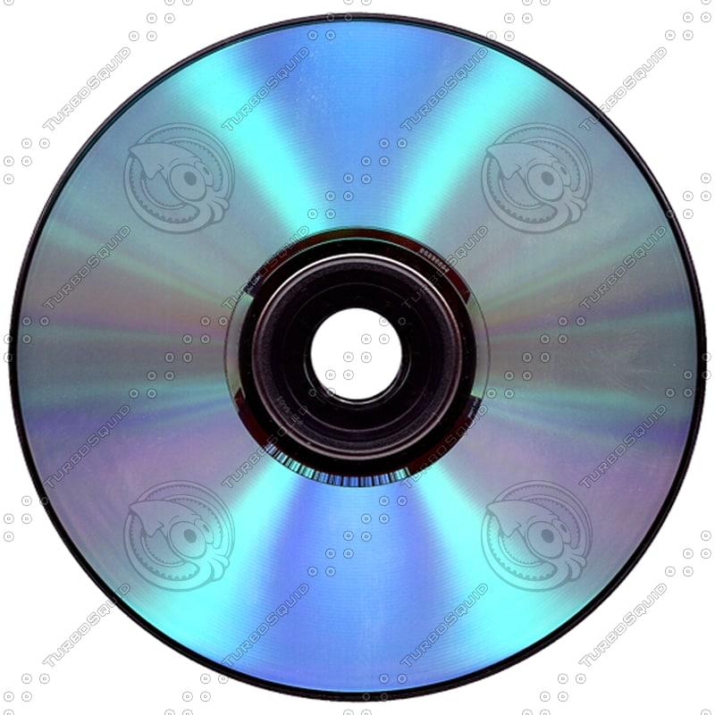 CD.bmp