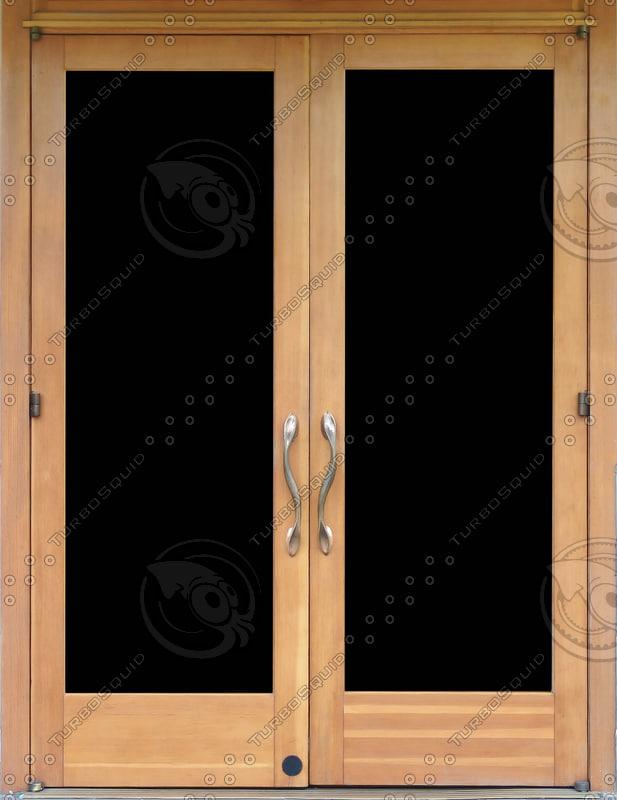 DOOR069.JPG