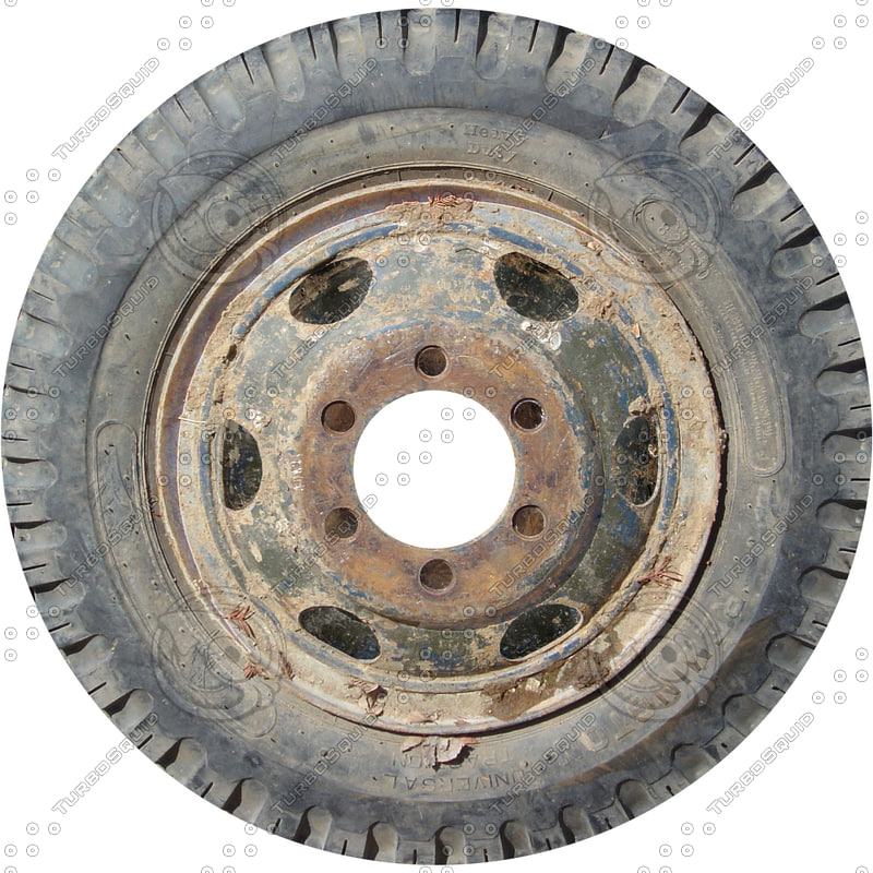 Texture jpg tire old rust for Old tyre uses