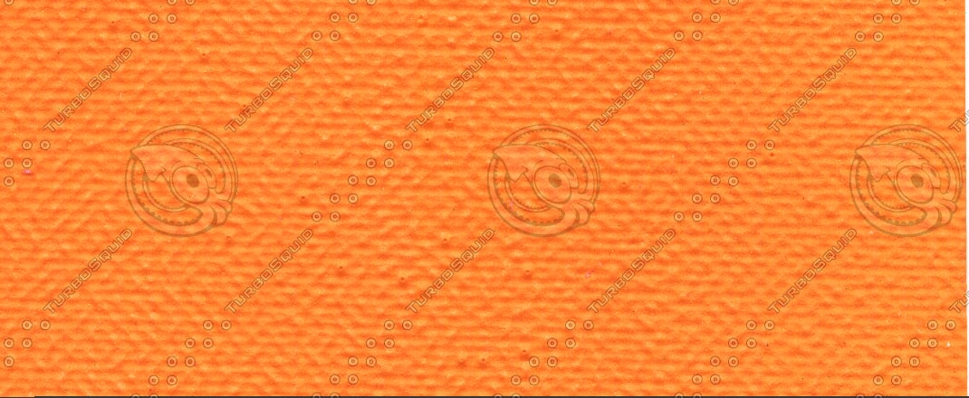 Orange-Plastic-Leather.psd