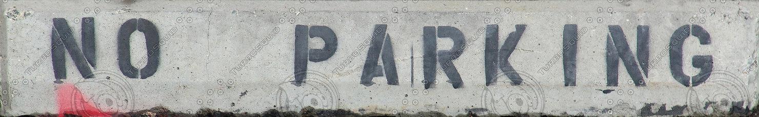 PARKG38.JPG
