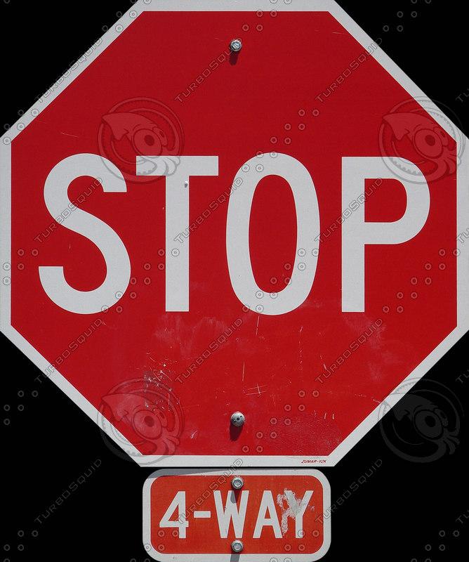 STOP05.JPG