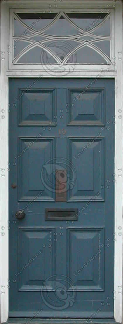 Victorian_door.png
