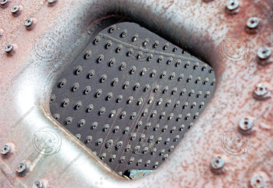 boiler5.jpg